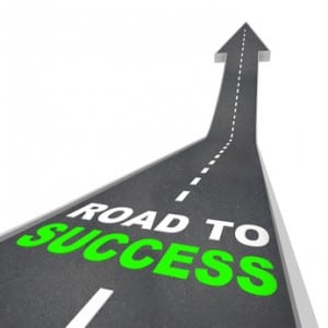 Driving lessons that will help you achieve your goal