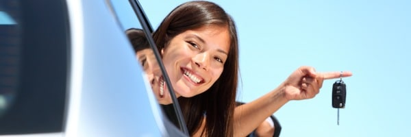 Driving Lessons – What I Can Do For You